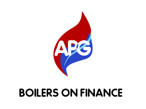 New boilers on finance